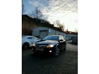 For Sale Vauxhall Astra 1.4 Petrol Twinport SXi year 2008 long MOT EXCELENT CONDITION.......!!!!!