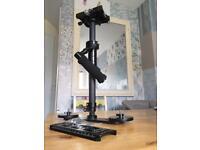 Laing Camera Stabalizer (gimbal)