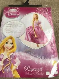 Disney rapunzel age 5-6 Years Bnip