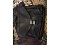 Ted Baker leather bag