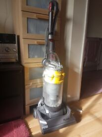 Dyson DC14 For Sale Barking