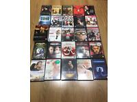 171 dvds for sale