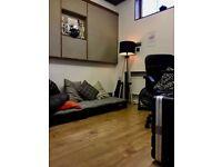 Studio/Writing Room in the heart of Hackney