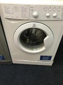Washing machines fridge freezers and cookers 👌 delivery today