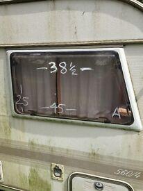 Caravan Windows ( ad 27 of 29 )