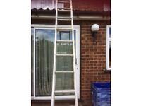 5 meter extension ladder