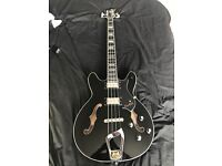 Hagstrom Viking Bass for sale
