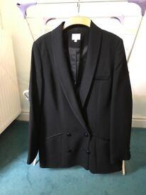 Kaliko Ladies Jacket