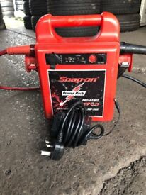 SNAP ON 1700 BOOST PACK
