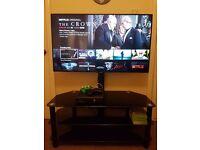 48 inch Panasonic Smart 4K Ultra High Definition 3D TV and Xbox 360 Mega Bundle