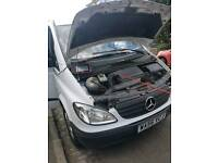 Engine carbon and DPF cleaning
