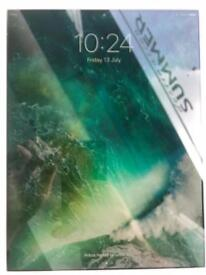 iPad Air 16gb WiFi and Cellular EE network. With Apple Smart Cover and boxed