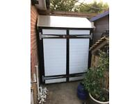Shed Free collection only!