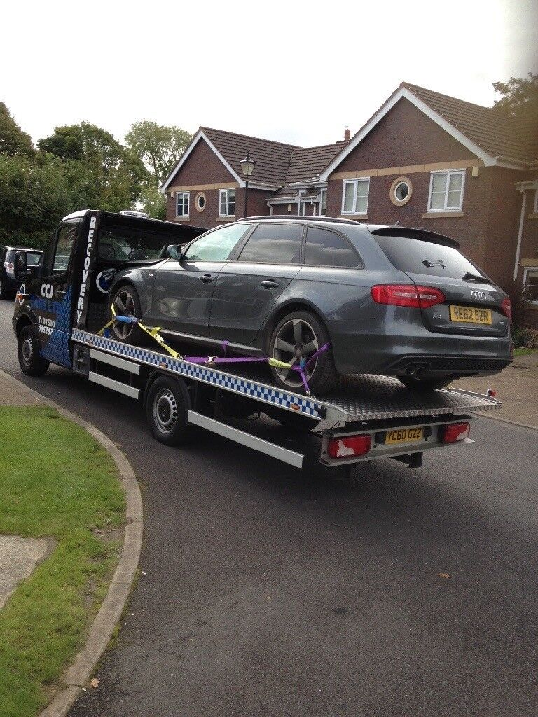 CAR RECOVERY cars wanted for cash | in Prescot, Merseyside | Gumtree