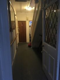Double rooms avaliable