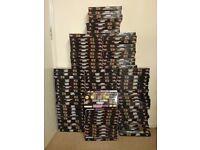 100 Boxes of Loom Band Starter Kits Job Lot