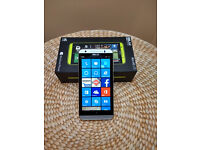 BLU Win HD 4G Dual Sim Phone - Unlocked