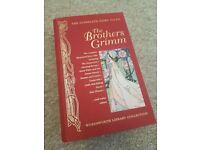 The Brothers Grimm - The Complete Fairy Tales