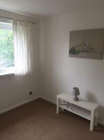 Well maintained flat to let in cramlington