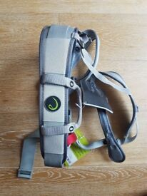 High Quality Climbing Harness size M - XL