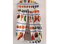 Eric Carle Hungry Caterpillar Nappy Stacker
