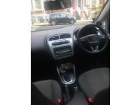 2012 seat Alta XL pco 1.6 outmtick seat Delar service hustrey .f.s .ono