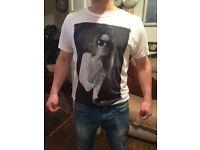 CHEAP CHEAP MENS T shirts
