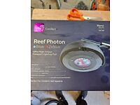 Tmc connect reef photon x 2