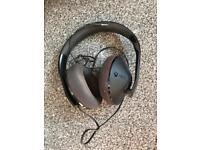 Xbox one headsef