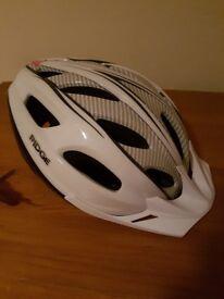 Ridge Bicycle Helmet