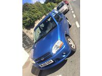 Suzuki Ignis for sale