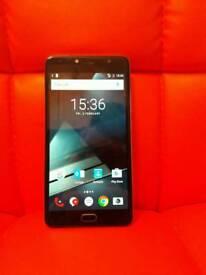 Vodafone ULTRA 7 Smartphone UNLOCKED EXCELLENT CONDITION