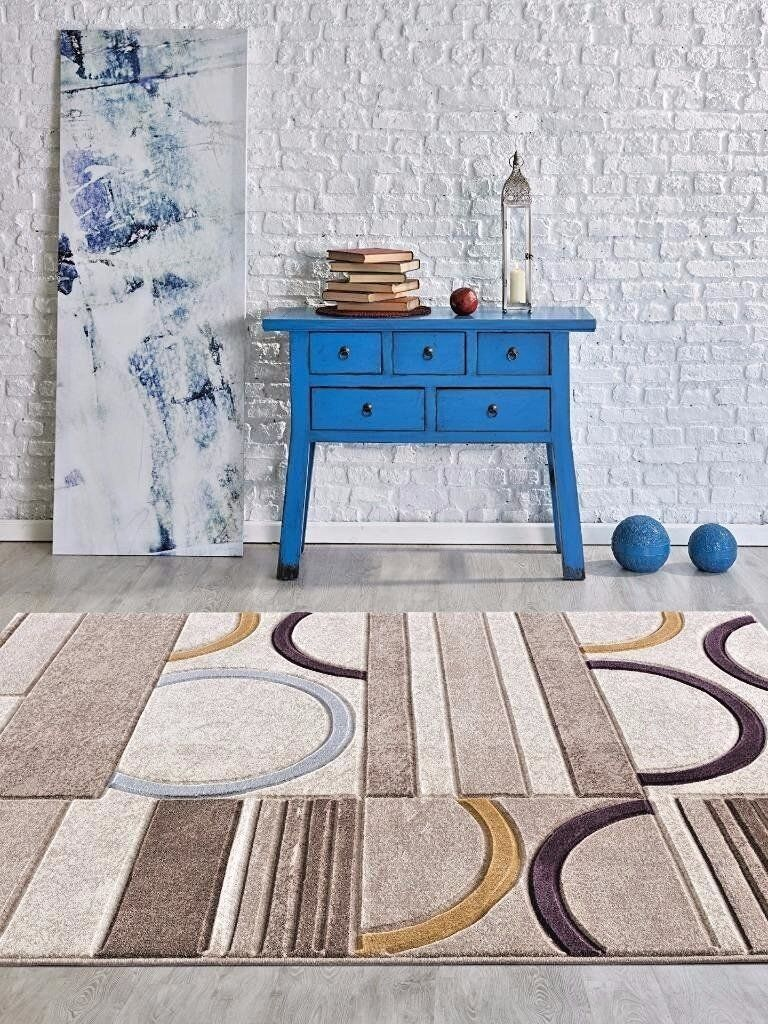 Rugs Area Rugs Carpet Flooring Area Rug Home Decor Modern Carved