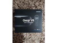 Samsung Gear VR brand new