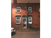 Fully Refurbished 2 Bedroom House in Holbeck