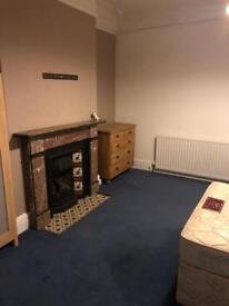 Flat to rent Wallsend