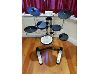Roland HD 1 Electric Drum Kit V Drums