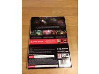 Doom UAC pack PC game
