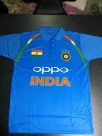 Team India cricket t-shirts