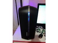 i5 4570 Gaming PC