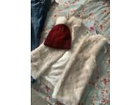 Girls clothes bundle aged 10/11