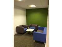 Interview Room Hire