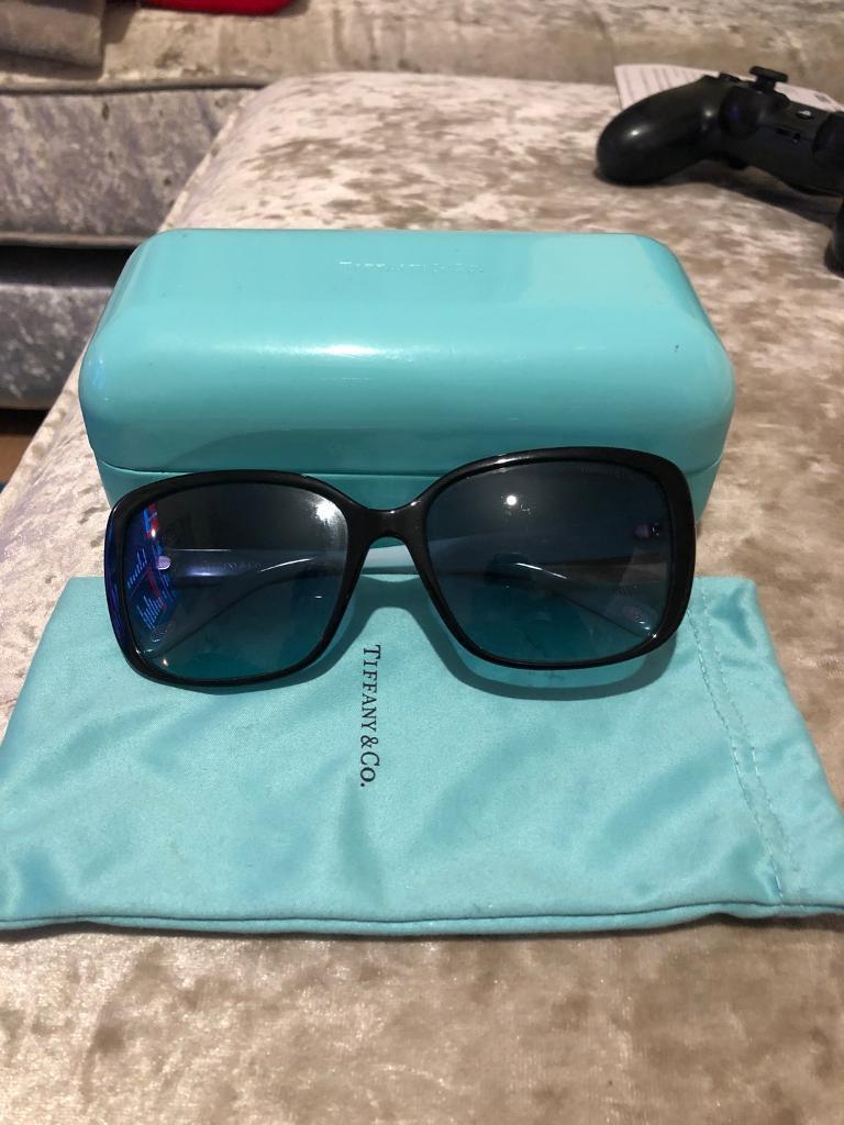 2aed8a70a0 Tiffany sunglasses in carlton gumtree JPG 768x1024 Tiffanys sunglasses