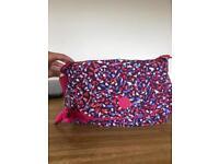 Brand new Kipling handbag
