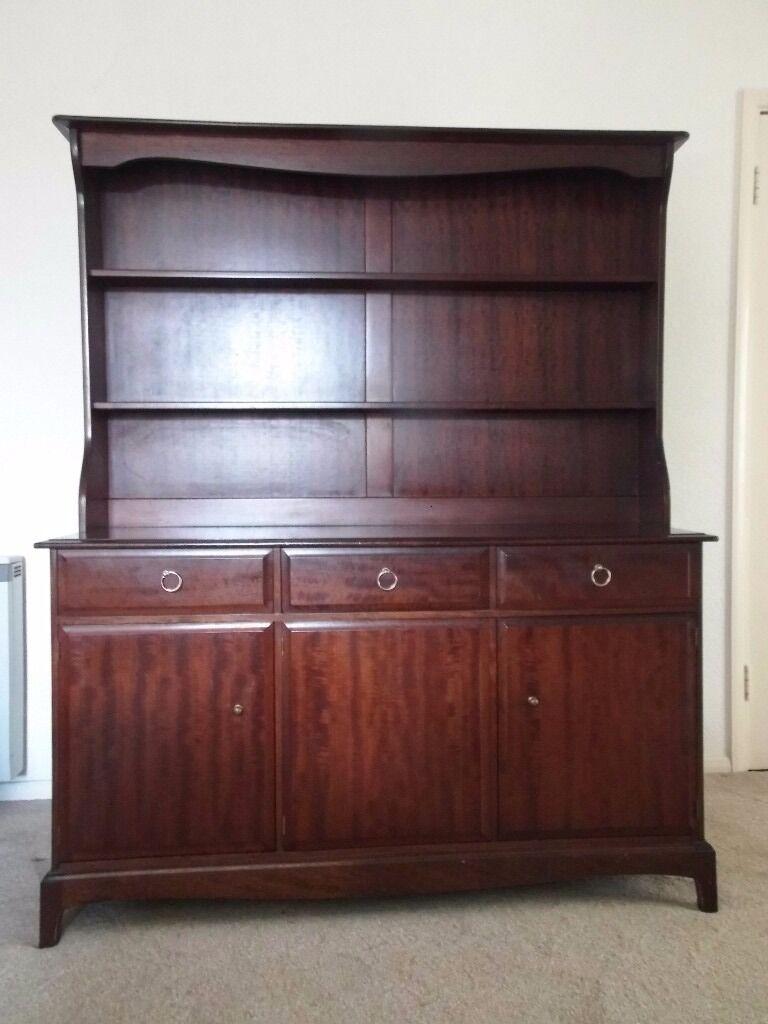 Welsh Dresser,