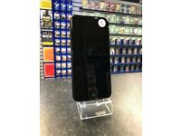 Apple iPhone 7 32GB Black VODAFONE *12 Month Warranty*