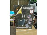 Swiss kraft tool kit