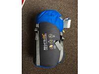 Regatta Hillo 200 sleeping bag - brand new