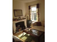 Cheap Single Room in a House Share for Young Professional Females in Bearwood