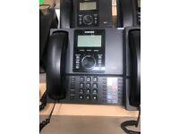 Samsung officeserv phone SMT-i5210S